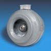 350m³/h Debili AC Kanal Tipi Metal Radyal Fanlar